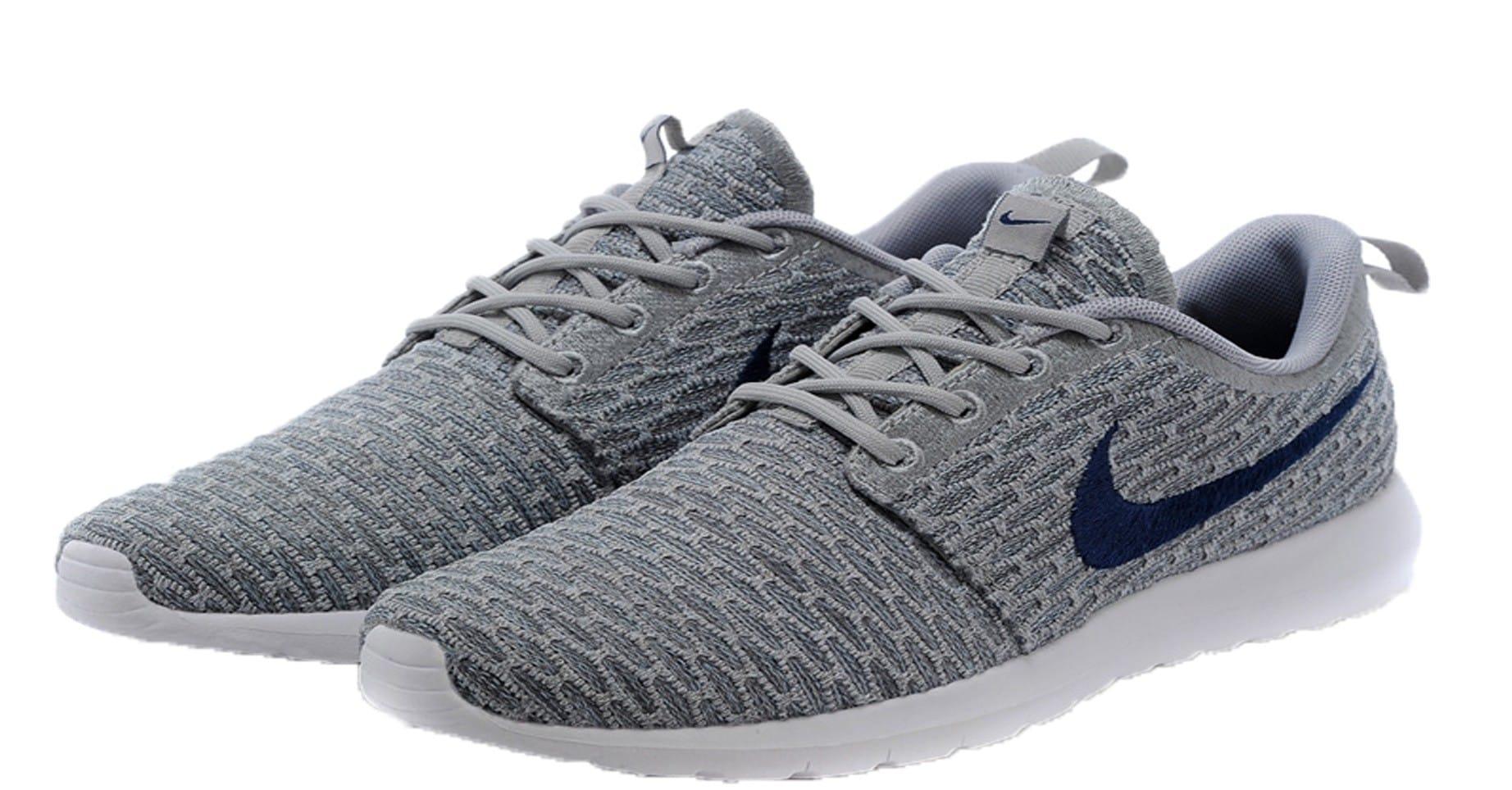 Nike Roshe Run Plomas