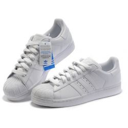Adidas Grises Enteras