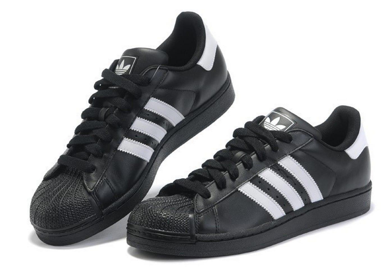 Adidas Adicolor Superstar 2015