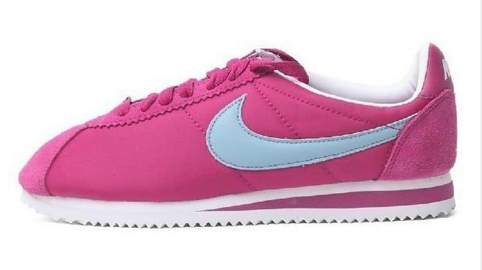 Comprar Nike Cortez Baratas
