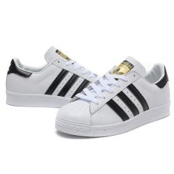 Adidas Superstar Costo