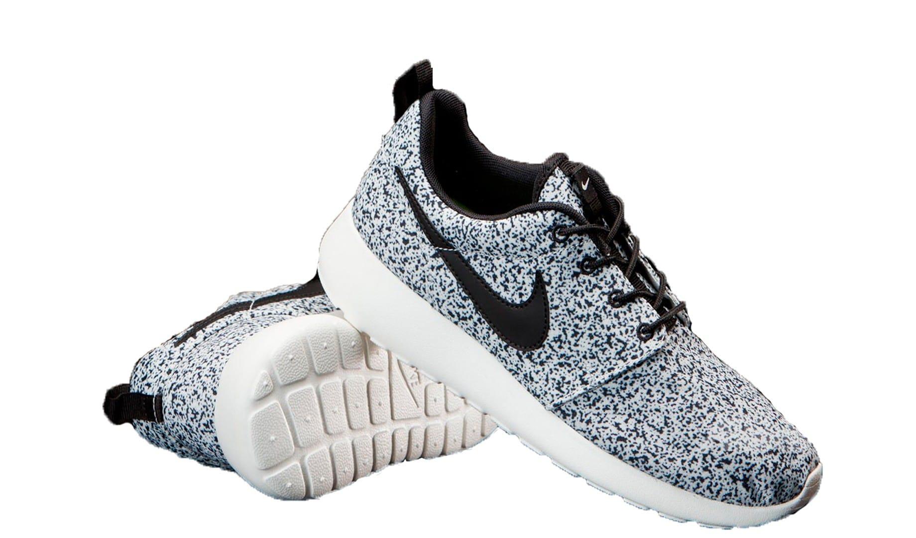 Nike Roshe Run Hombre 2015