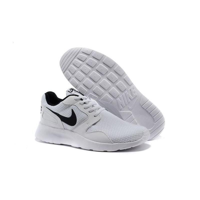 Nike Huarache 2015 Blancas