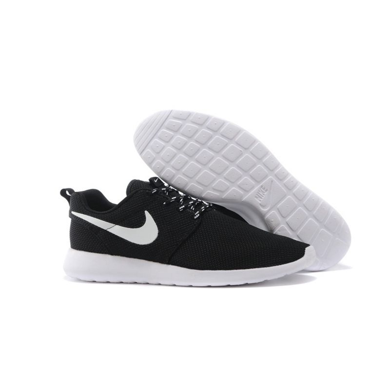 Dar derechos probabilidad Arrugas  nike roshe one negras Shop Clothing & Shoes Online