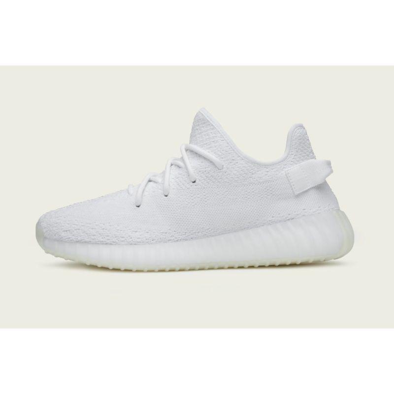 adidas yeezy 350 blancas