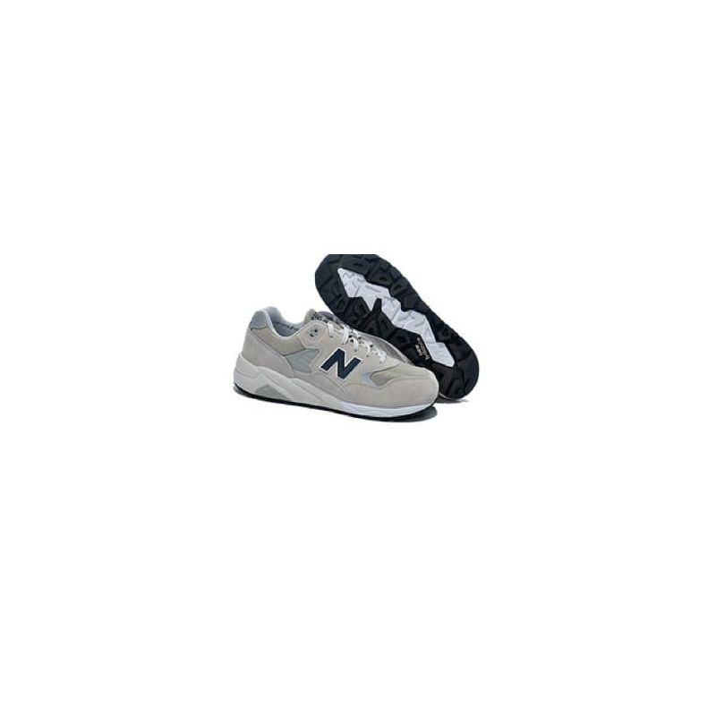 new balance 580 hombre zapatillas