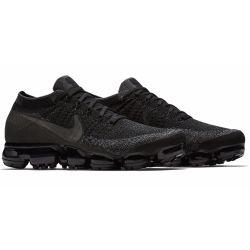 Nike Air Vapormax Flyknit Negras