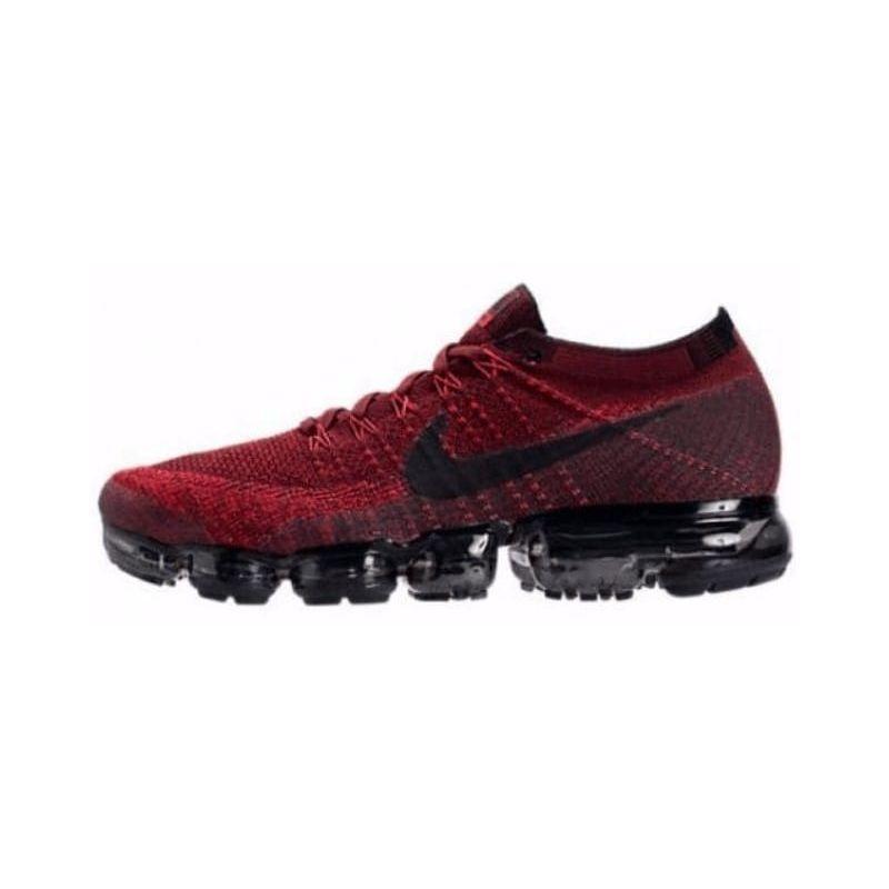 Nike Air Vapormax Flyknit Granates