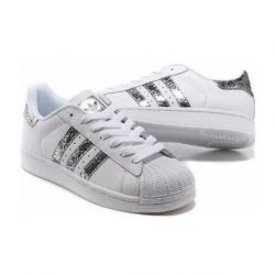 Adidas SUPERSTAR por 44,95€ Envió GRATIS Shoes and More