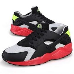 4cb3418f842bc Nike Huarache Baratas por 49€ - ENVIO GRATUITO - Shoes and More