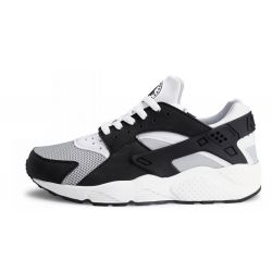 990d88b34ab56 Nike Huarache Baratas por 49€ - ENVIO GRATUITO - Shoes and More