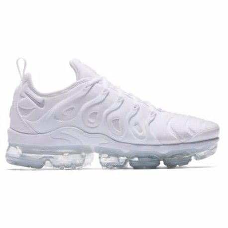 pretty nice d0d33 83520 Nike Air Vapormax Plus Blancas