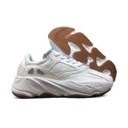 Adidas Yeezy 700 Blancas