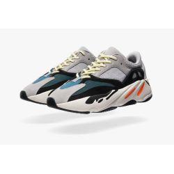 Adidas Yeezy 700 Standart