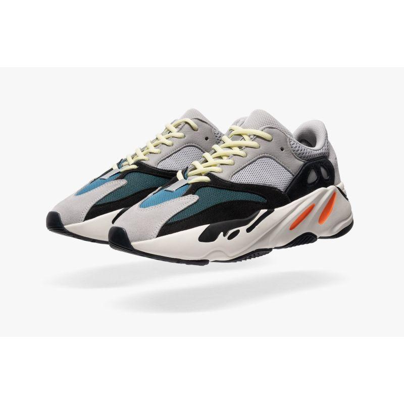 best service 7d9d0 5d729 Adidas Yeezy 700 Wave Runner