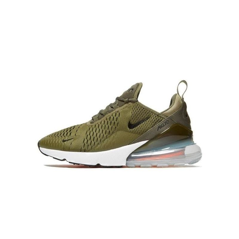 Nike Air Max 270 por 52,95€ | Envio Gratis Shoes and More