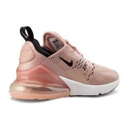 Nike Air Max 270 Rosas