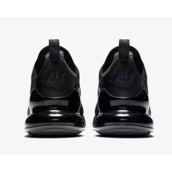 Nike Air Max 270 Negras