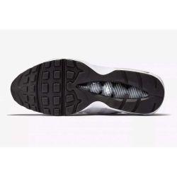 Nike Air Max 95 Blancas