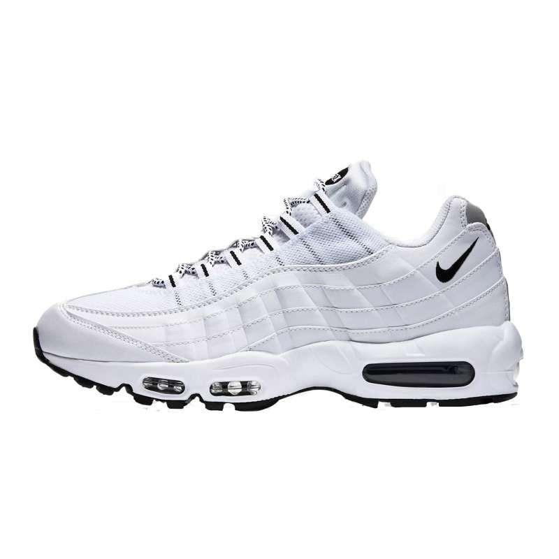 Nike Air Max 95 por tan solo 49,95€ Envío Gratis Shoes