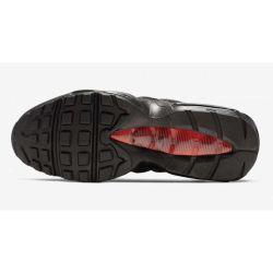 Nike Air Max 95 Negras