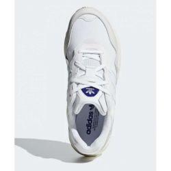 Adidas Yung 96 Blancas
