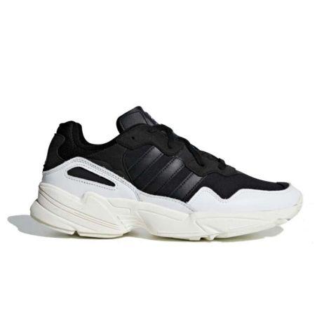 Adidas Yung 96 Negras