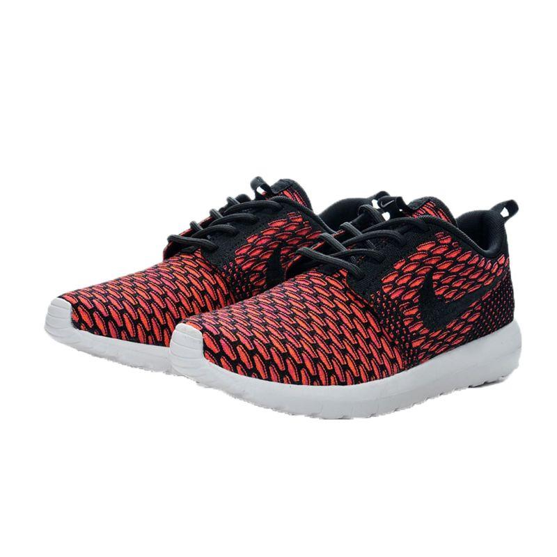 innovative design 06782 bc149 Nike Roshe Run