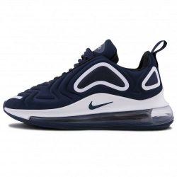 Nike Air Max 720 Azul Marino