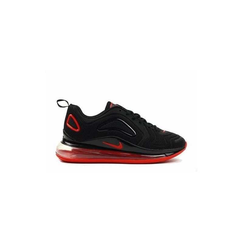 Compra tus Nike Air Max 720 por 49,99€ ¡OFERTA! Shoes and More