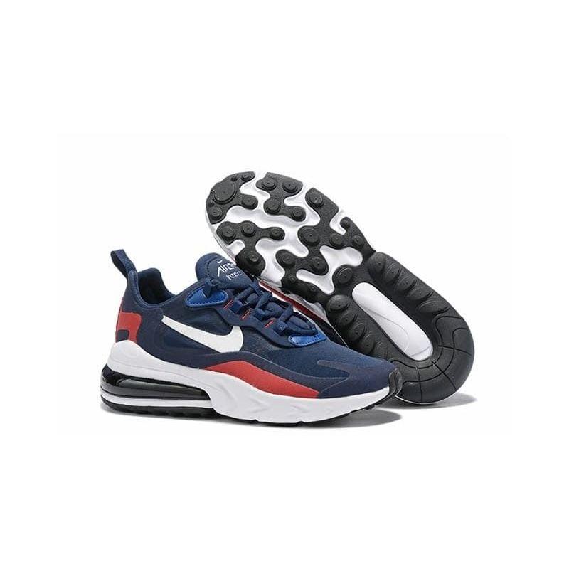 Nike Air Max 270 React: Release Date & Info | Nike air max