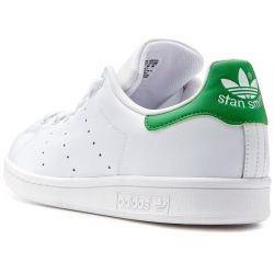 Adidas Stan Smith BLANCAS VERDES