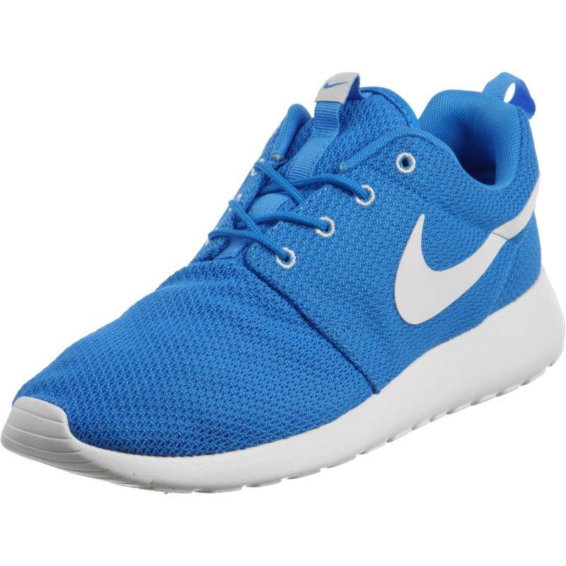 Nike Roshe One azul
