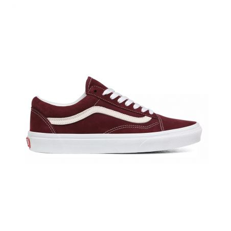 VANS OLD SKOOL GRANATES