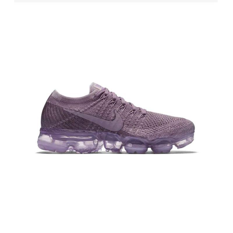 Nike Air Vapormax Flyknit Violeta