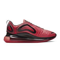 callejón Sudor conjunto  Nike Air Max 720 Rojas por 49.99€ |Envío Gratis