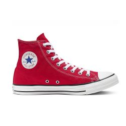 "All Star ""ALTAS"" ROJAS"