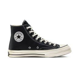 "All Star ""ALTAS"" NEGRO"