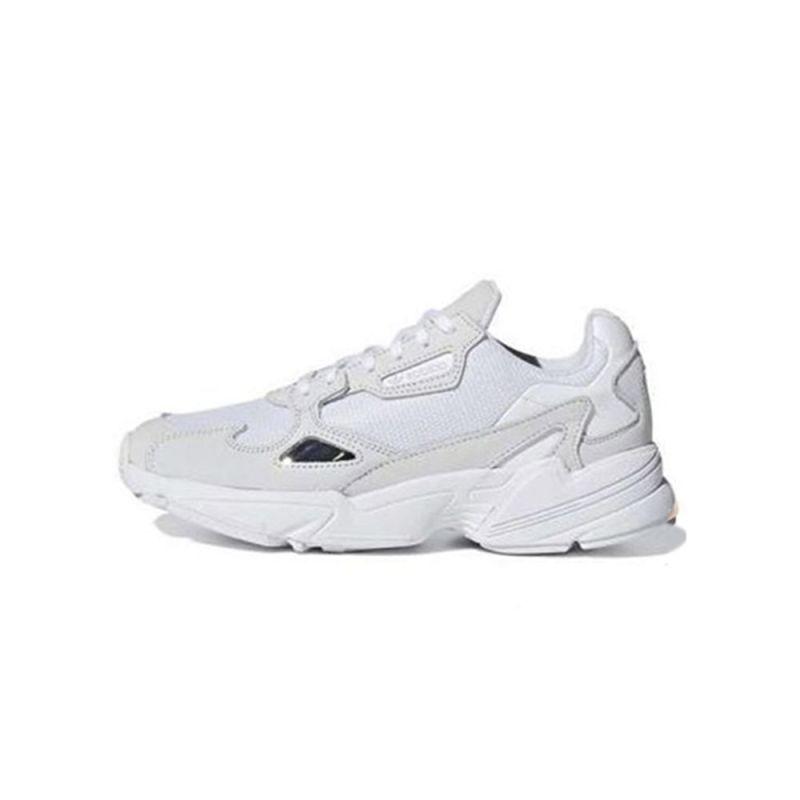 Adidas Falcon Beige