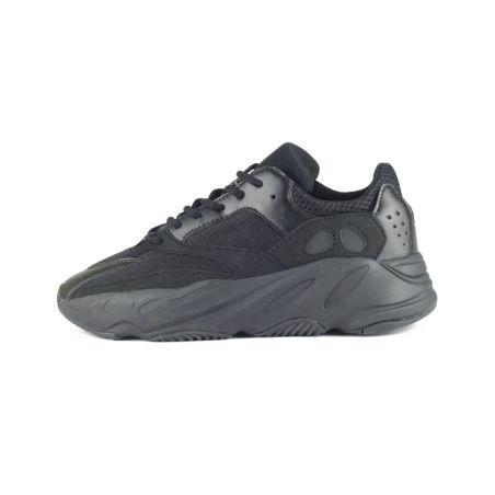 Adidas Yeezy 700 Negras