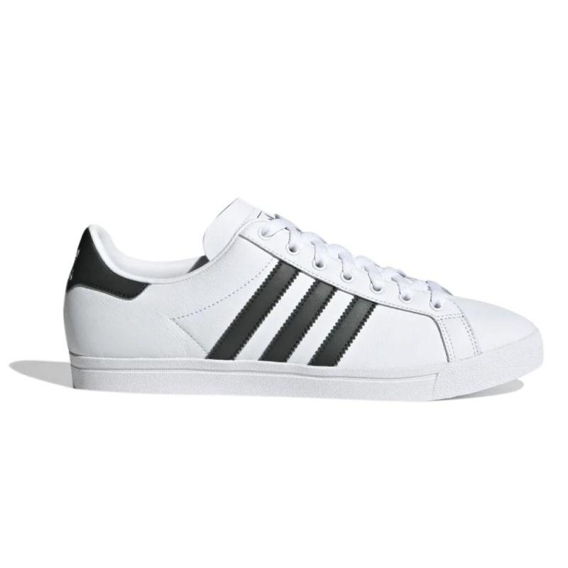 Adidas Gazelle Blancas Negras