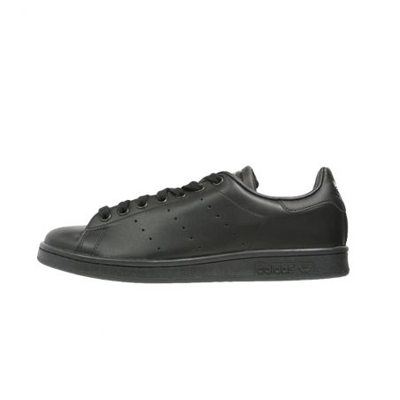 Adidas Stan Smith NEGRAS