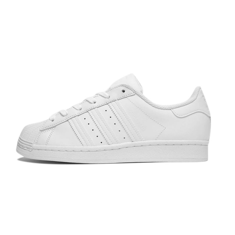 "Adidas ""SUPERSTAR 2015"" BLANCAS"