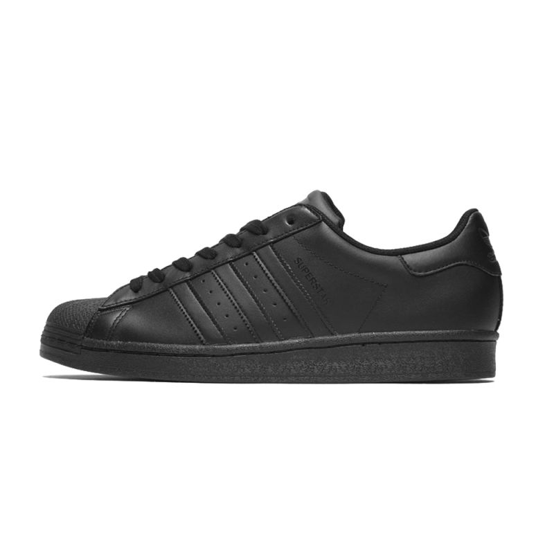 "Adidas ""SUPERSTAR 2015"" NEGRAS"
