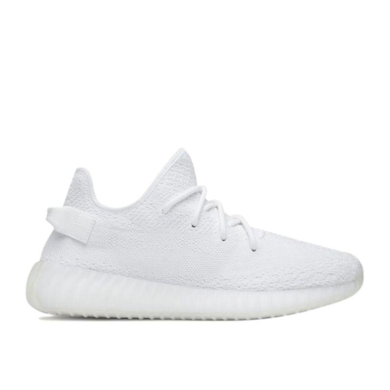 gancho toda la vida espacio  Adidas Yeezy Boost Blancas x Kanye West 44,95€ - ENVIO GRATUITO