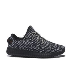 Adidas Yeezy Boost 350 Negras