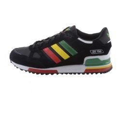 "Adidas ZX ""750"" JAMAICA"