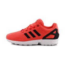 """Adidas ZX """"FLUX"""" ROJAS"""