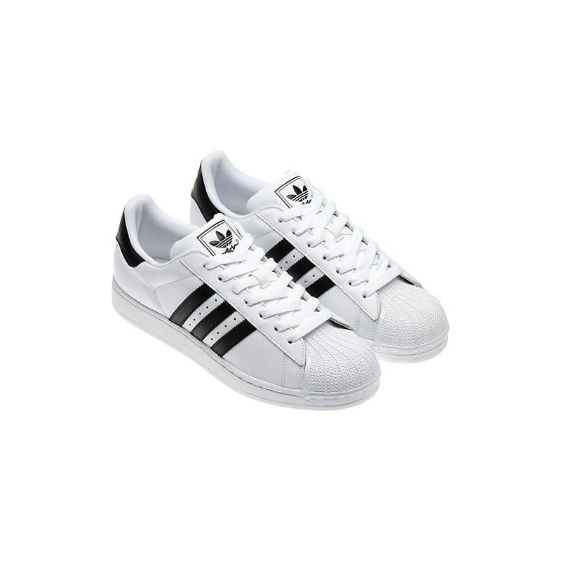 adidas all star blancas