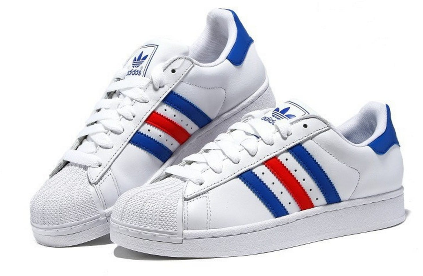 adidas superstar oferta